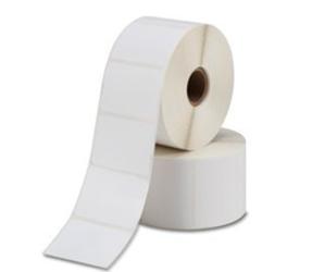 Afbeelding van Bixolon 3007205-TBIX étiquettes compatibles, Top, 70mm x 32mm, 2100